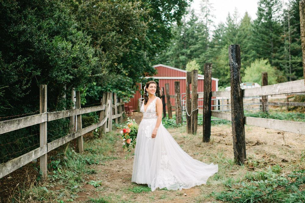 103-portland-wedding-photography-best-2018.jpg