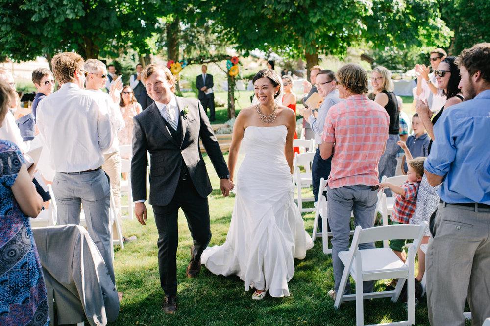 101-portland-wedding-photography-best-2018.jpg