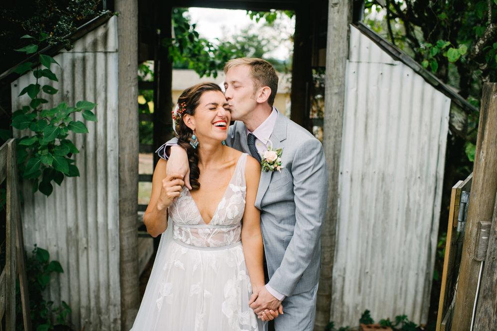 107-portland-wedding-photography-best-2018.jpg