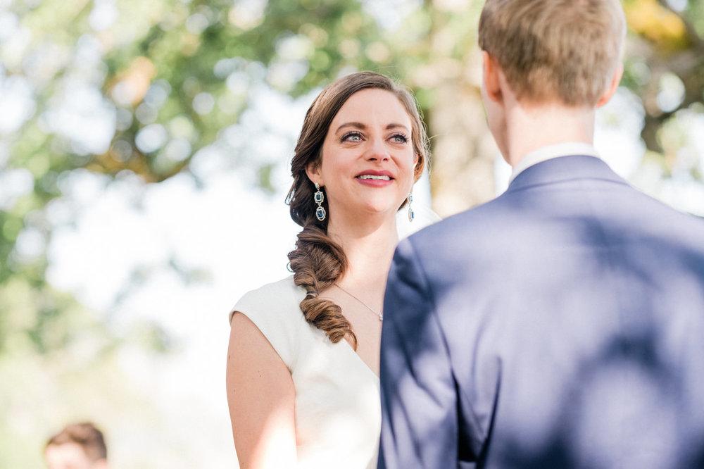 110-portland-wedding-photography-best-2018.jpg