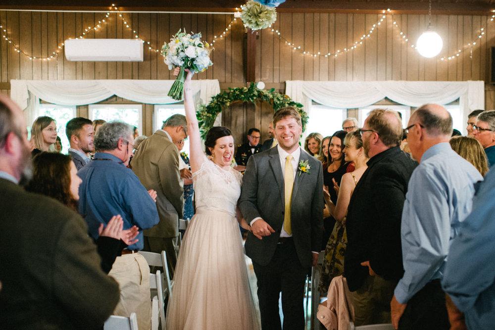 113-portland-wedding-photography-best-2018.jpg