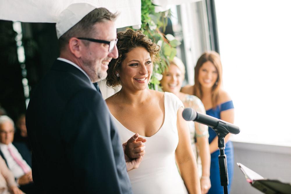114-portland-wedding-photography-best-2018.jpg