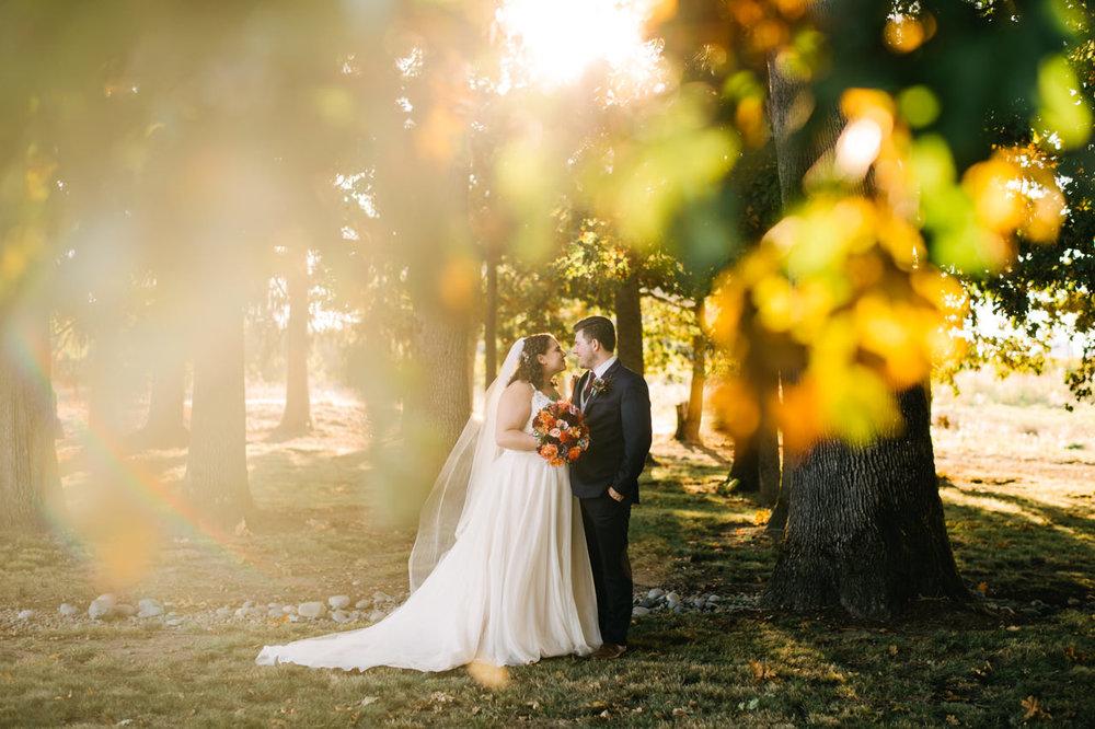 116-portland-wedding-photography-best-2018.jpg