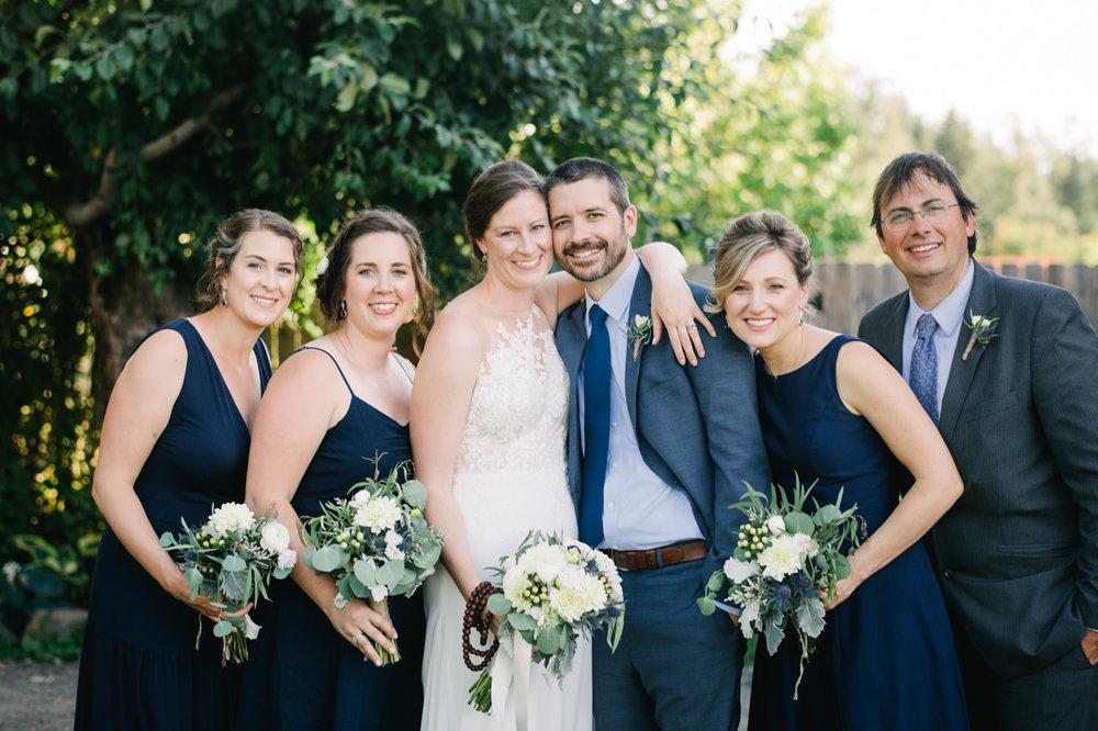 115-portland-wedding-photography-best-2018.jpg