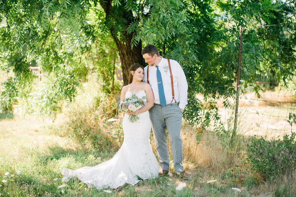 117-portland-wedding-photography-best-2018.jpg