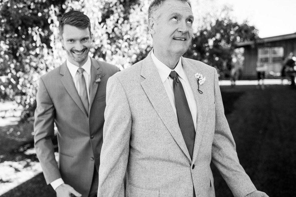 120-portland-wedding-photography-best-2018.jpg