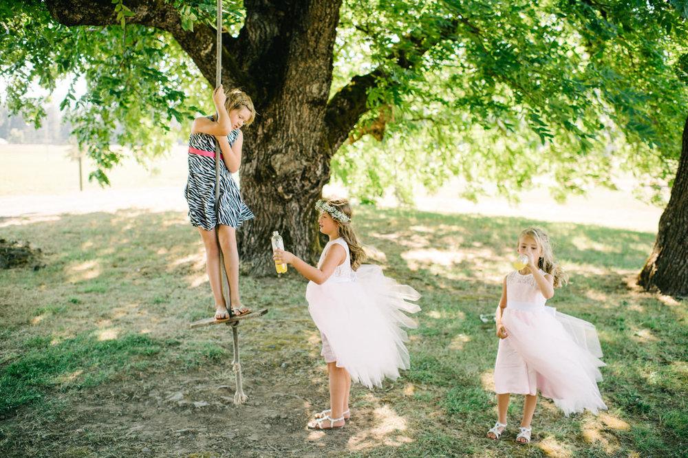 126-portland-wedding-photography-best-2018.jpg