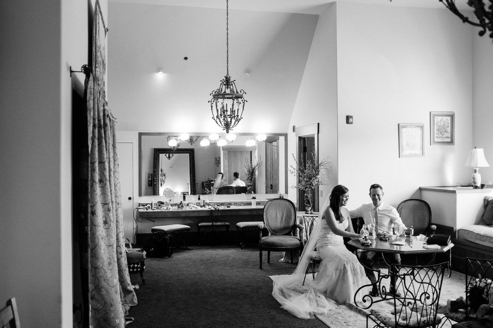 127-portland-wedding-photography-best-2018.jpg