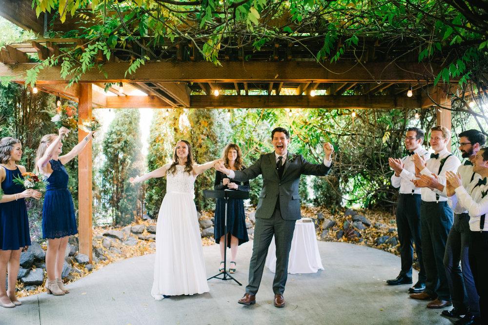 128-portland-wedding-photography-best-2018.jpg