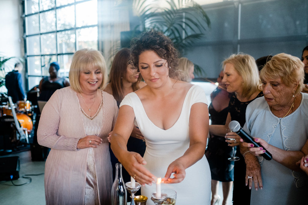 131-portland-wedding-photography-best-2018.jpg