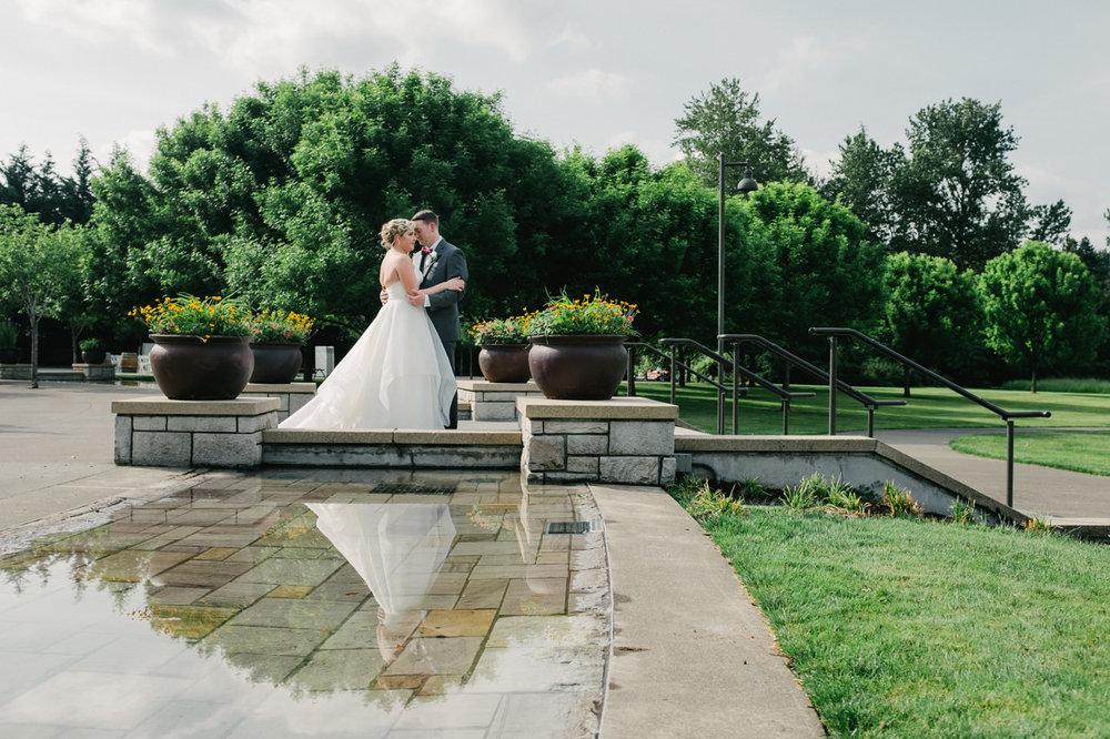 132-portland-wedding-photography-best-2018.jpg