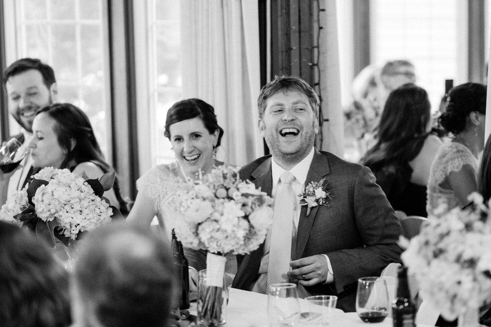 138-portland-wedding-photography-best-2018.jpg