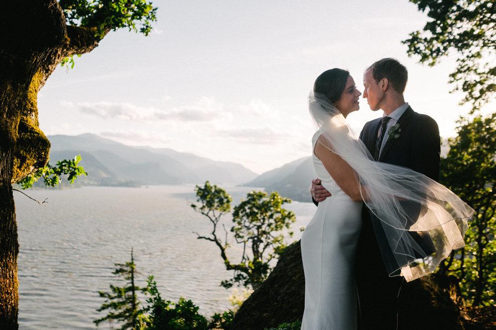 140-portland-wedding-photography-best-2018.jpg