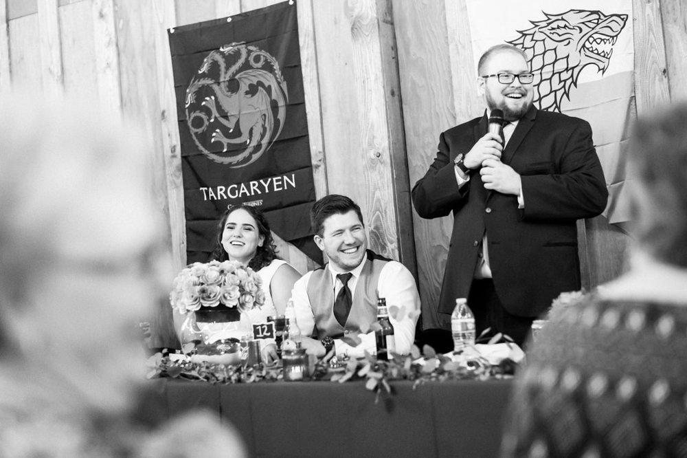 142-portland-wedding-photography-best-2018.jpg