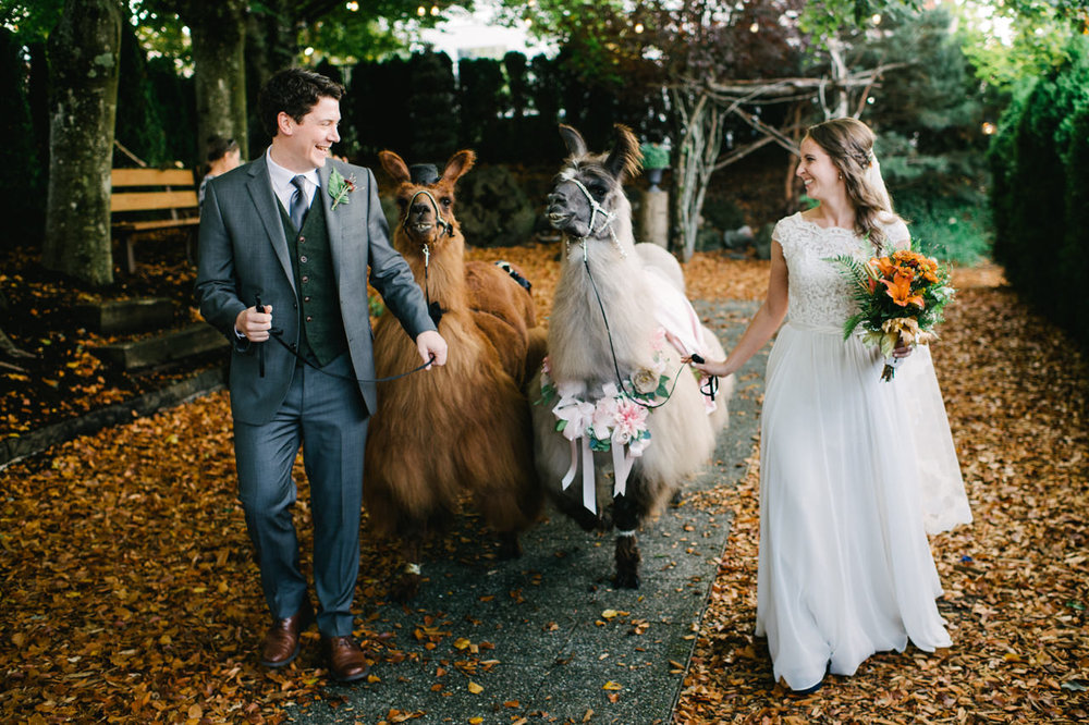 141-portland-wedding-photography-best-2018.jpg
