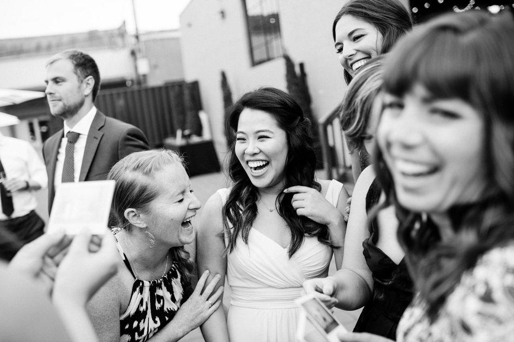 144-portland-wedding-photography-best-2018.jpg