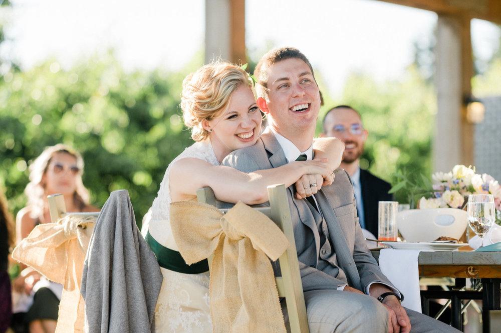 146-portland-wedding-photography-best-2018.jpg