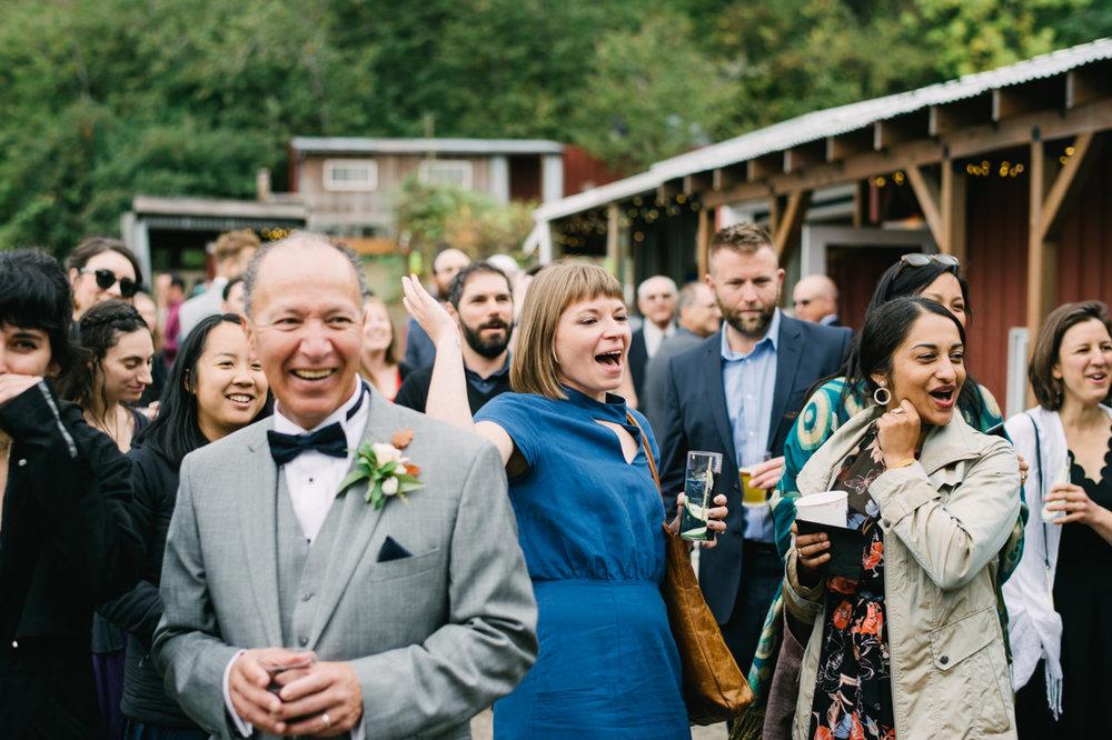 148-portland-wedding-photography-best-2018.jpg