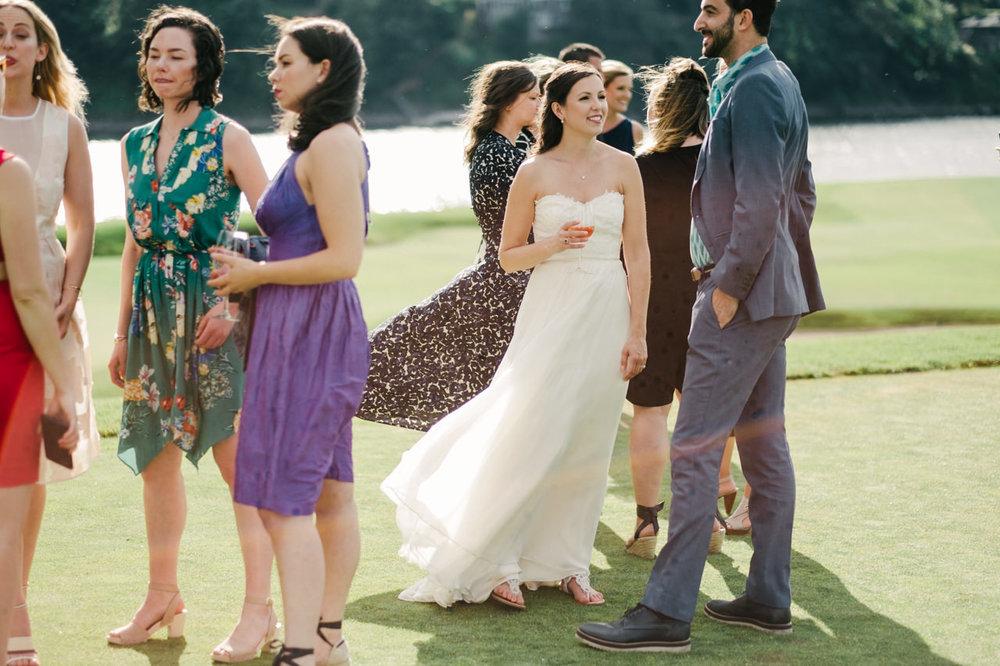150-portland-wedding-photography-best-2018.jpg