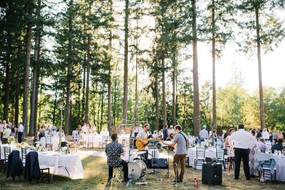 149-portland-wedding-photography-best-2018.jpg