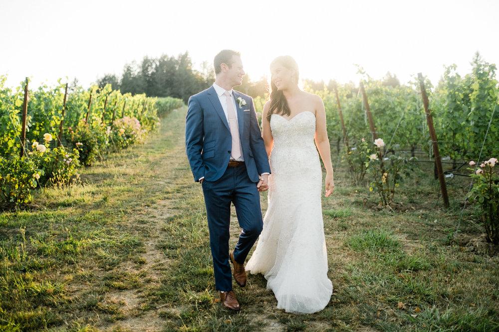 156-portland-wedding-photography-best-2018.jpg