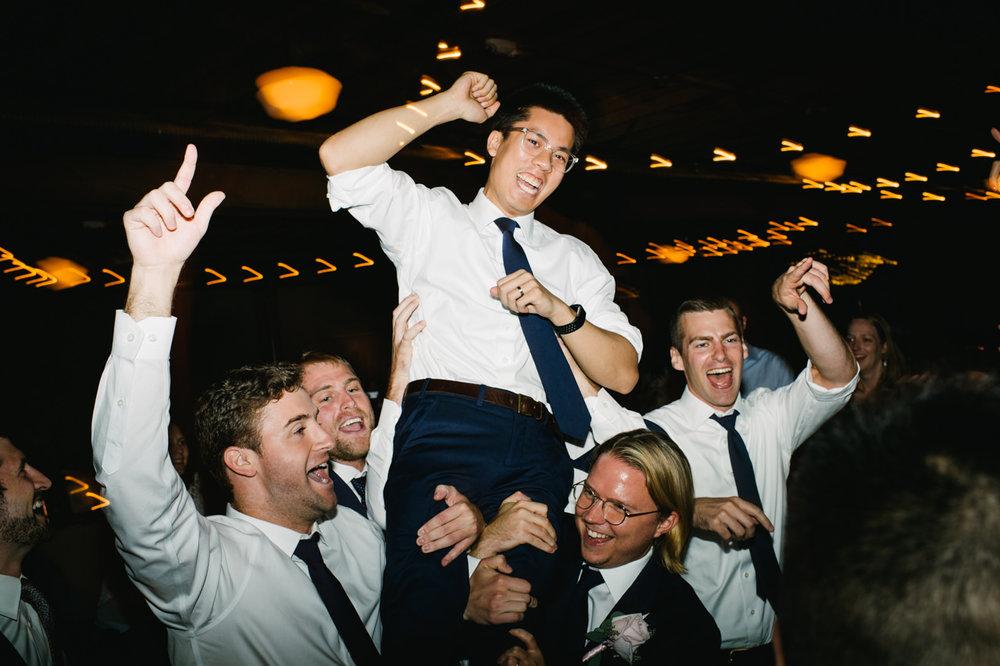 160-portland-wedding-photography-best-2018.jpg