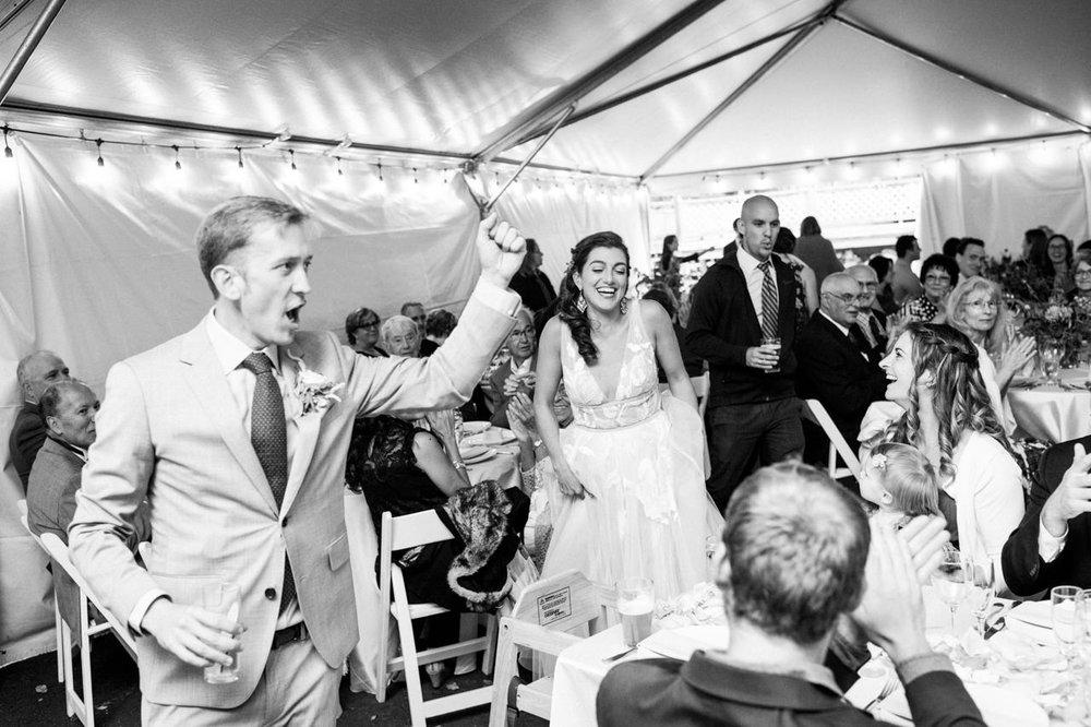 162-portland-wedding-photography-best-2018.jpg