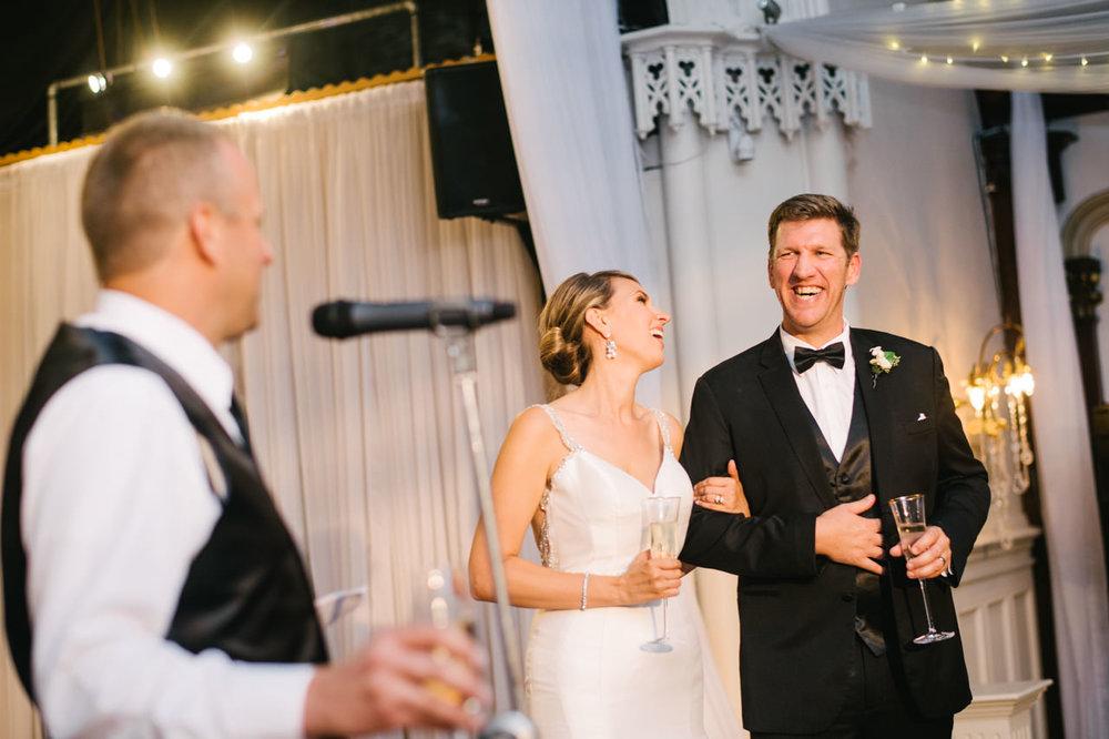 163-portland-wedding-photography-best-2018.jpg