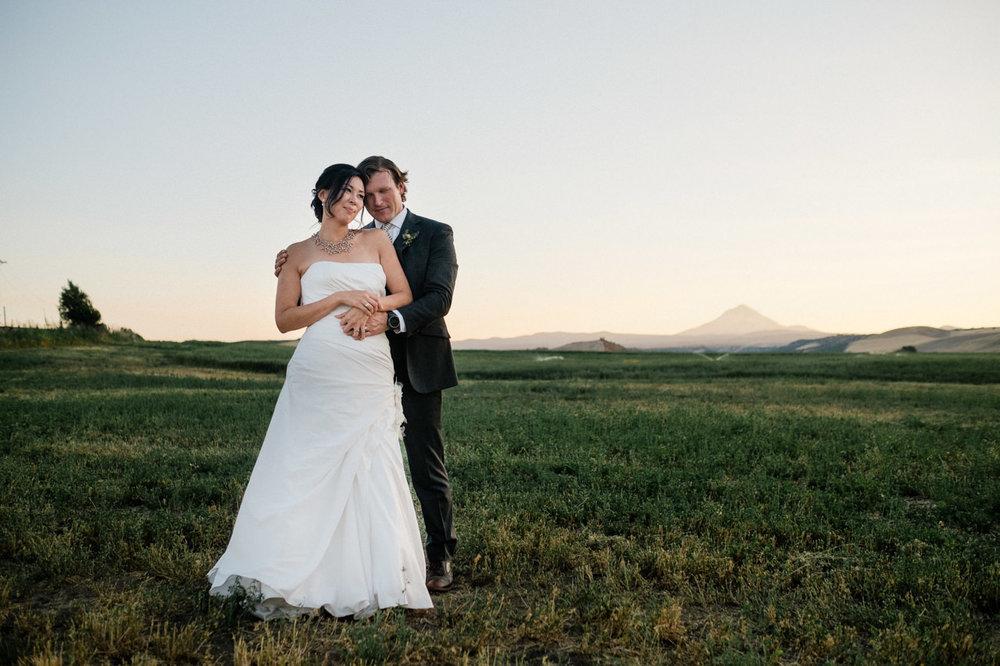 164-portland-wedding-photography-best-2018.jpg