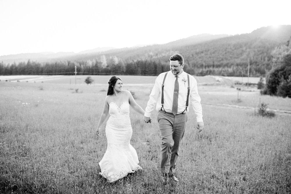 165-portland-wedding-photography-best-2018.jpg