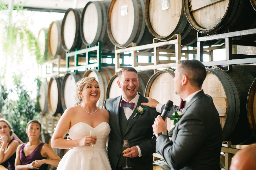 166-portland-wedding-photography-best-2018.jpg