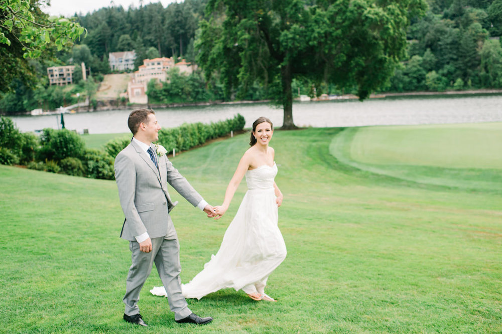 169-portland-wedding-photography-best-2018.jpg