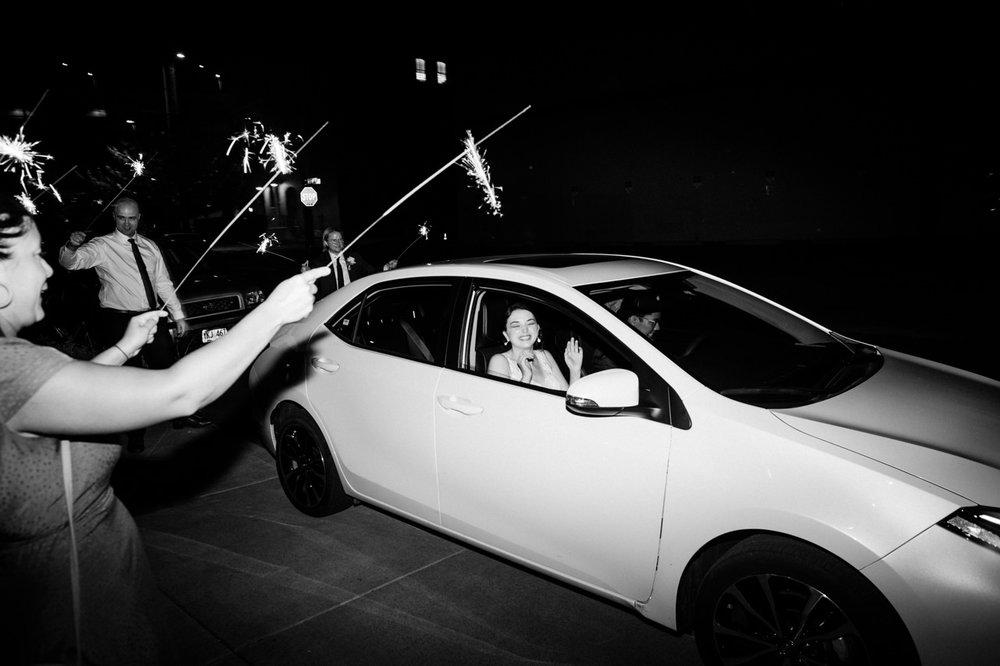 170-portland-wedding-photography-best-2018.jpg