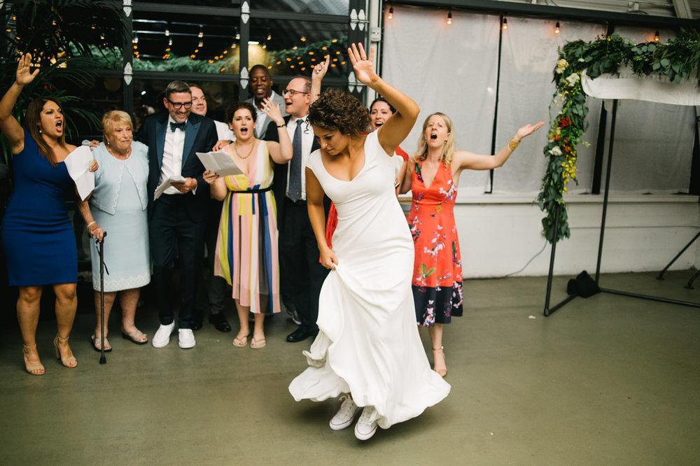 173-portland-wedding-photography-best-2018.jpg
