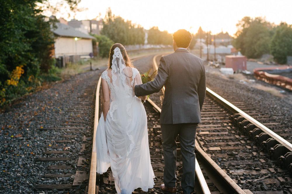 172-portland-wedding-photography-best-2018.jpg