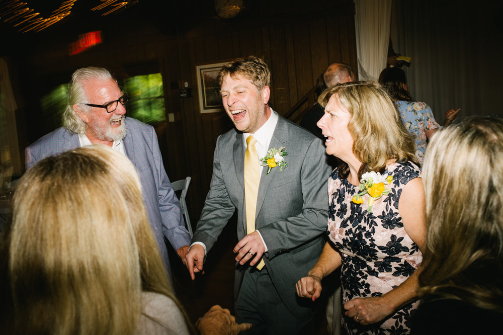 175-portland-wedding-photography-best-2018.jpg