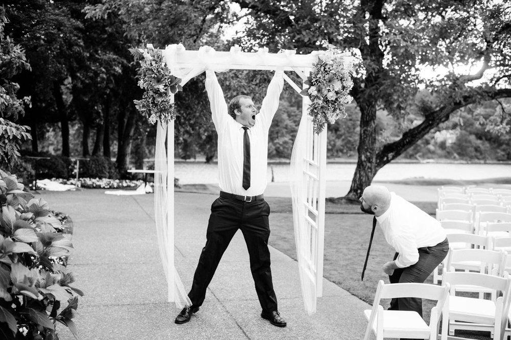 176-portland-wedding-photography-best-2018.jpg