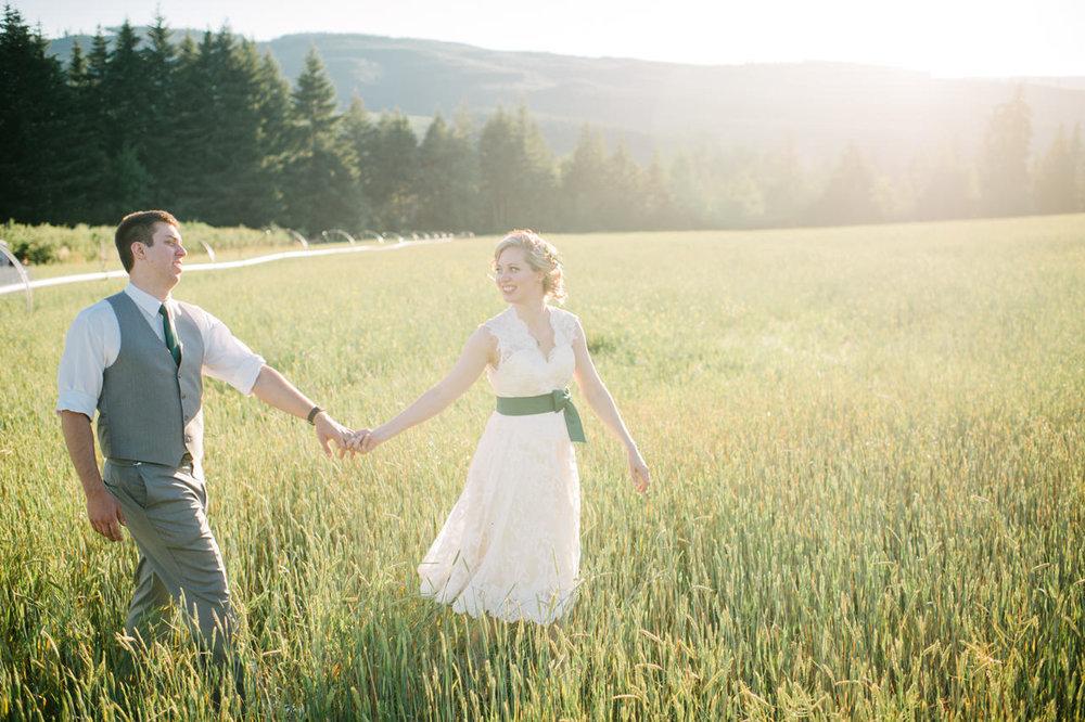 179-portland-wedding-photography-best-2018.jpg