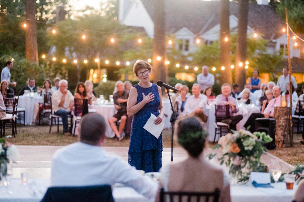 184-portland-wedding-photography-best-2018.jpg
