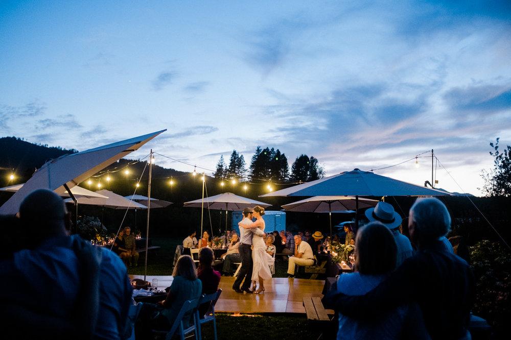 185-portland-wedding-photography-best-2018.jpg