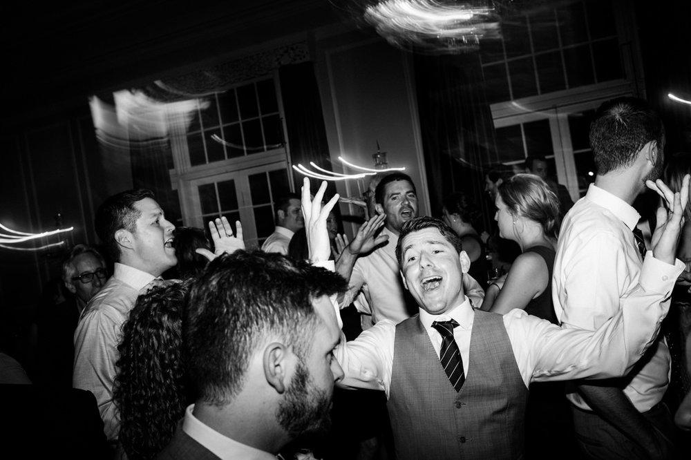 190-portland-wedding-photography-best-2018.jpg