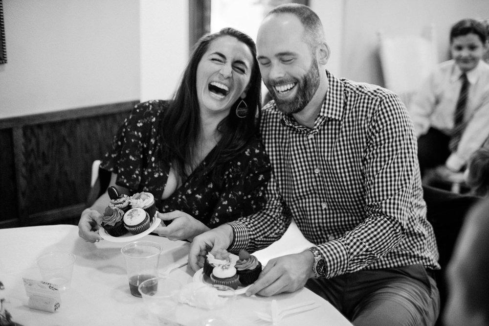 192-portland-wedding-photography-best-2018.jpg