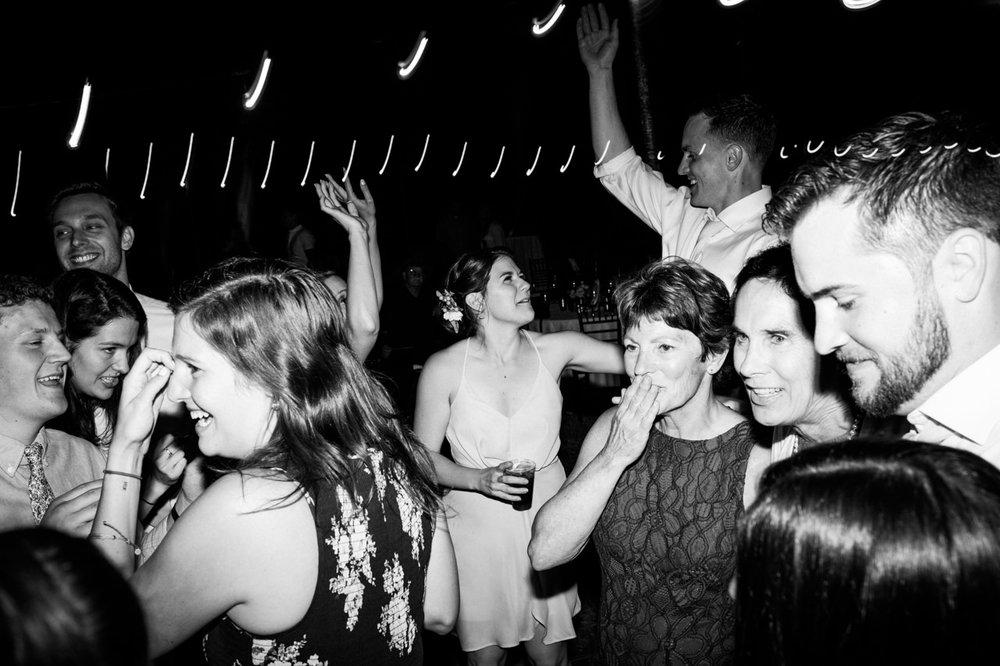 196-portland-wedding-photography-best-2018.jpg