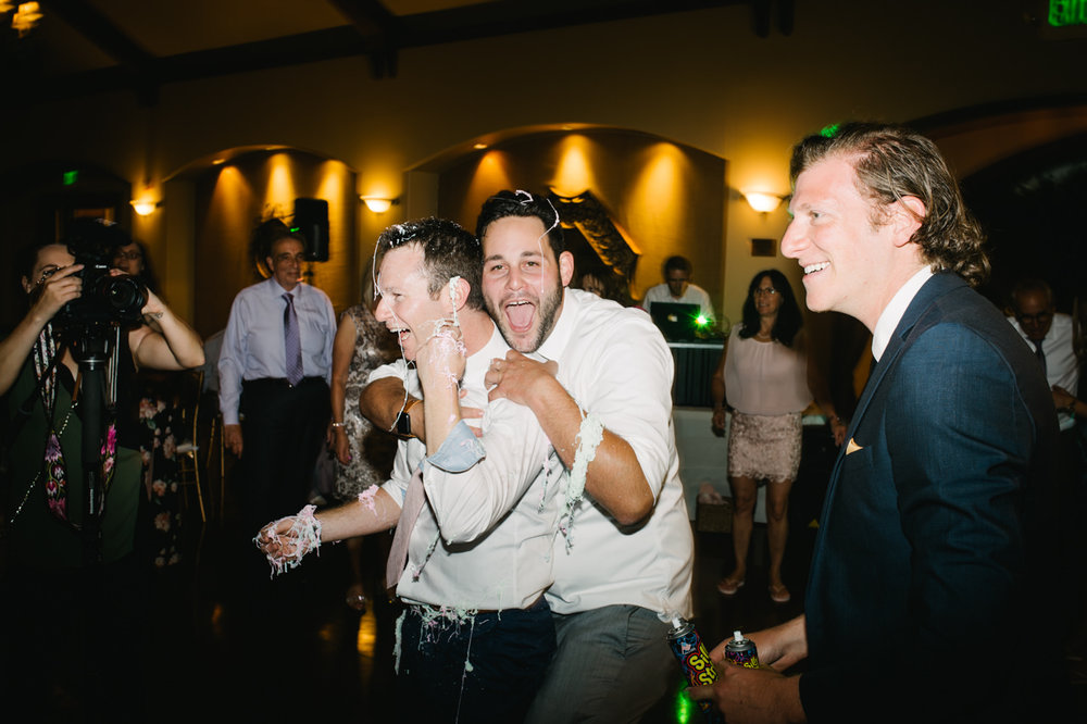 195-portland-wedding-photography-best-2018.jpg
