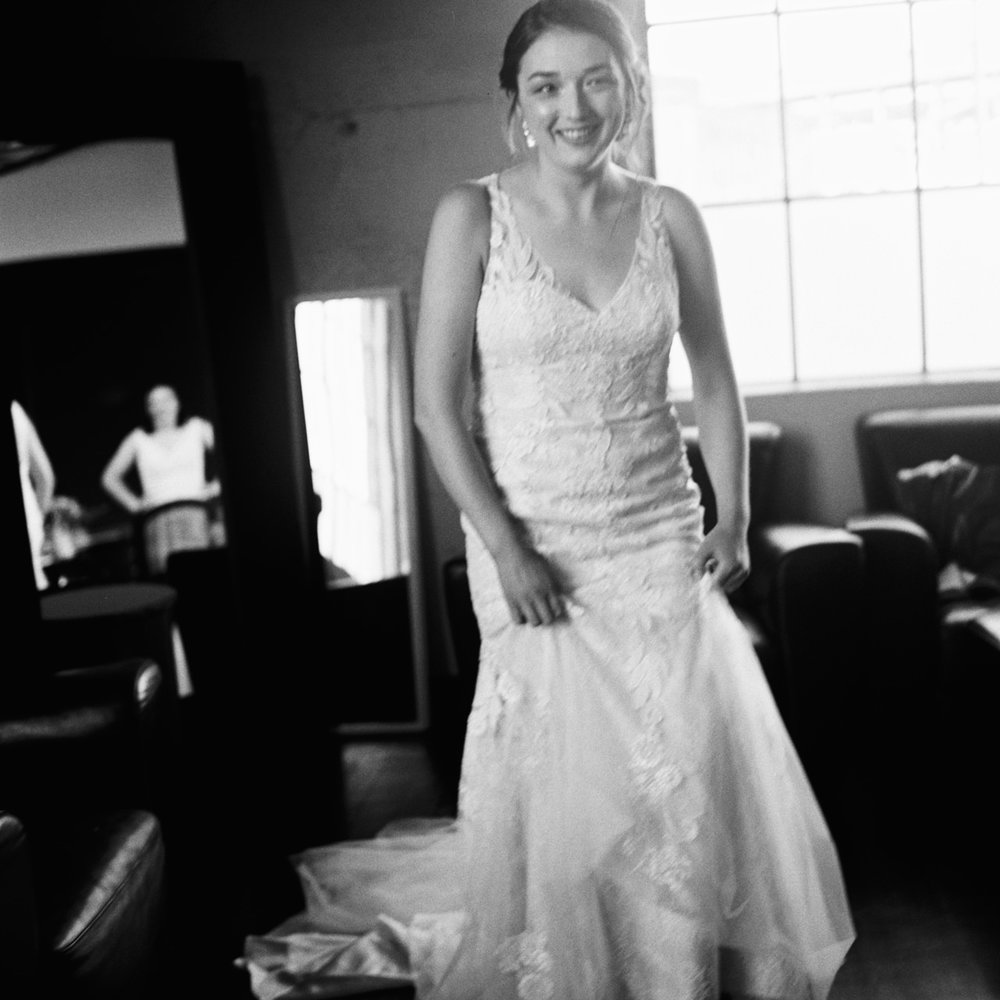 199-portland-wedding-photography-best-2018.jpg