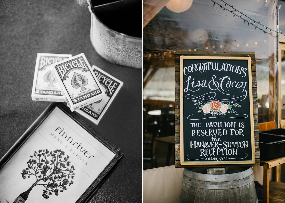 port-townsend-washington-wedding-015.jpg