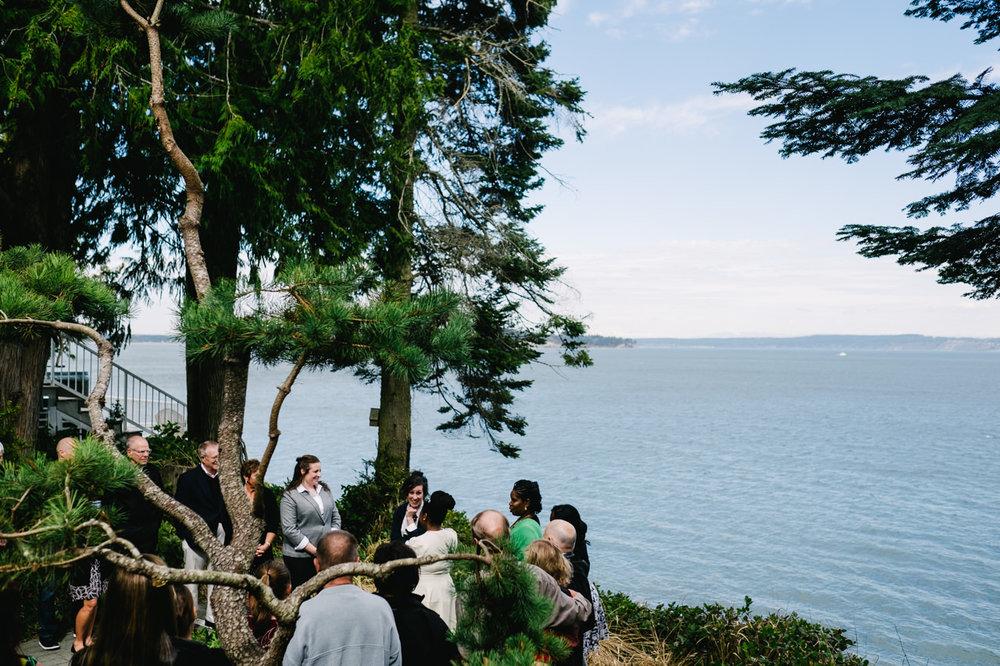 port-townsend-washington-wedding-029.jpg