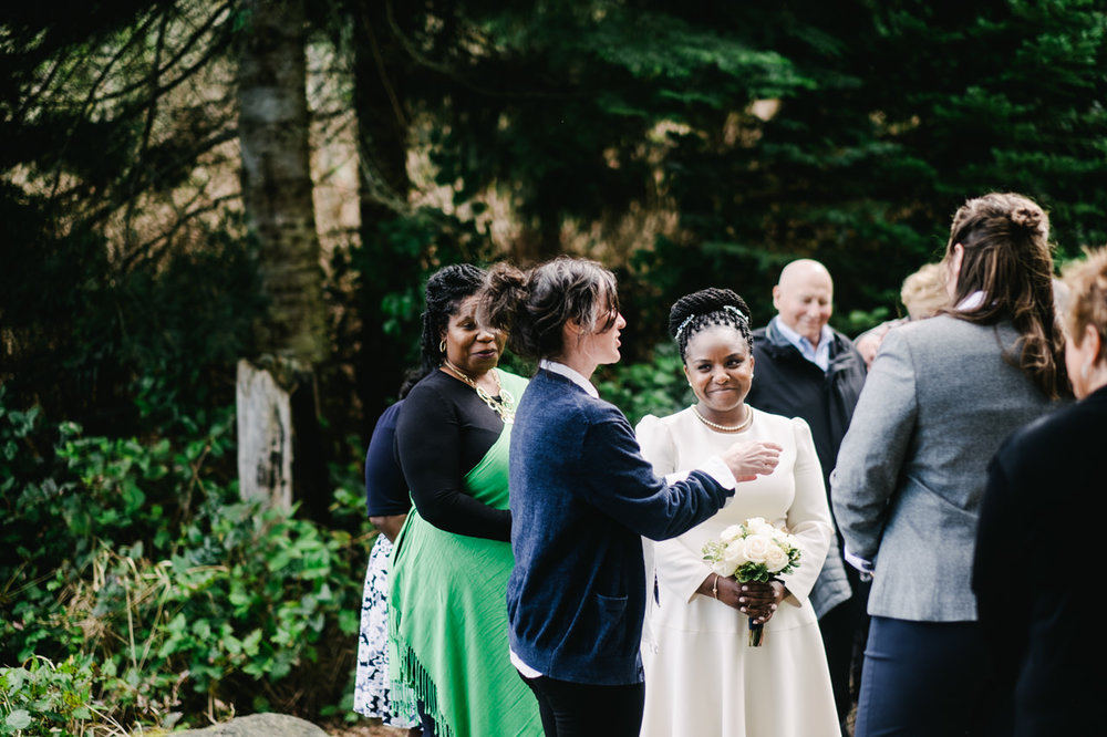 port-townsend-washington-wedding-031.jpg