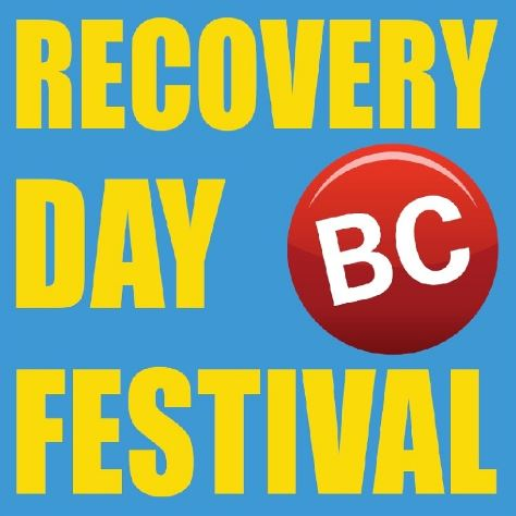 recovery day sponsor.jpg