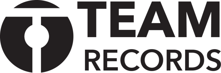 TEAM Records